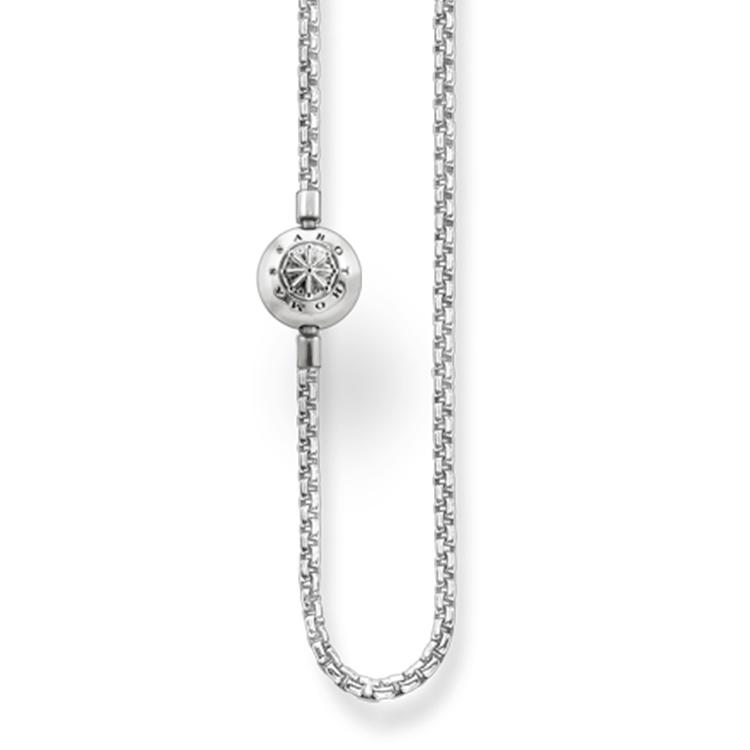 Chaîne pour Beads, Thomas Sabo