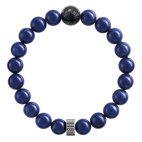 Bracelet Talisman, Thomas Sabo