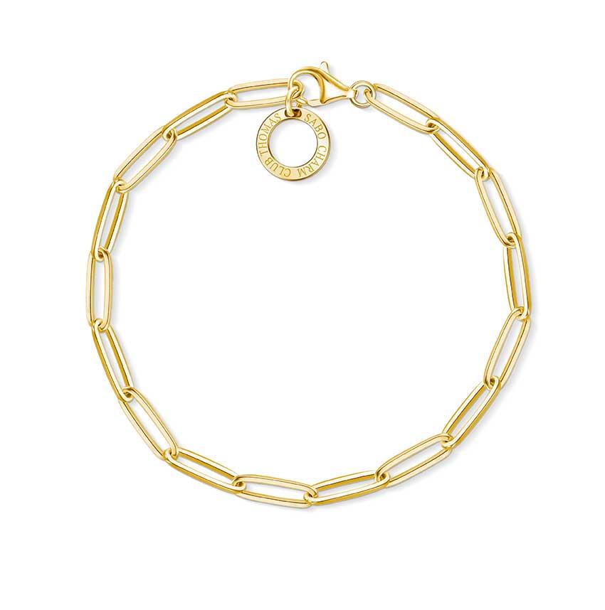 Bracelet Charm, Thomas Sabo