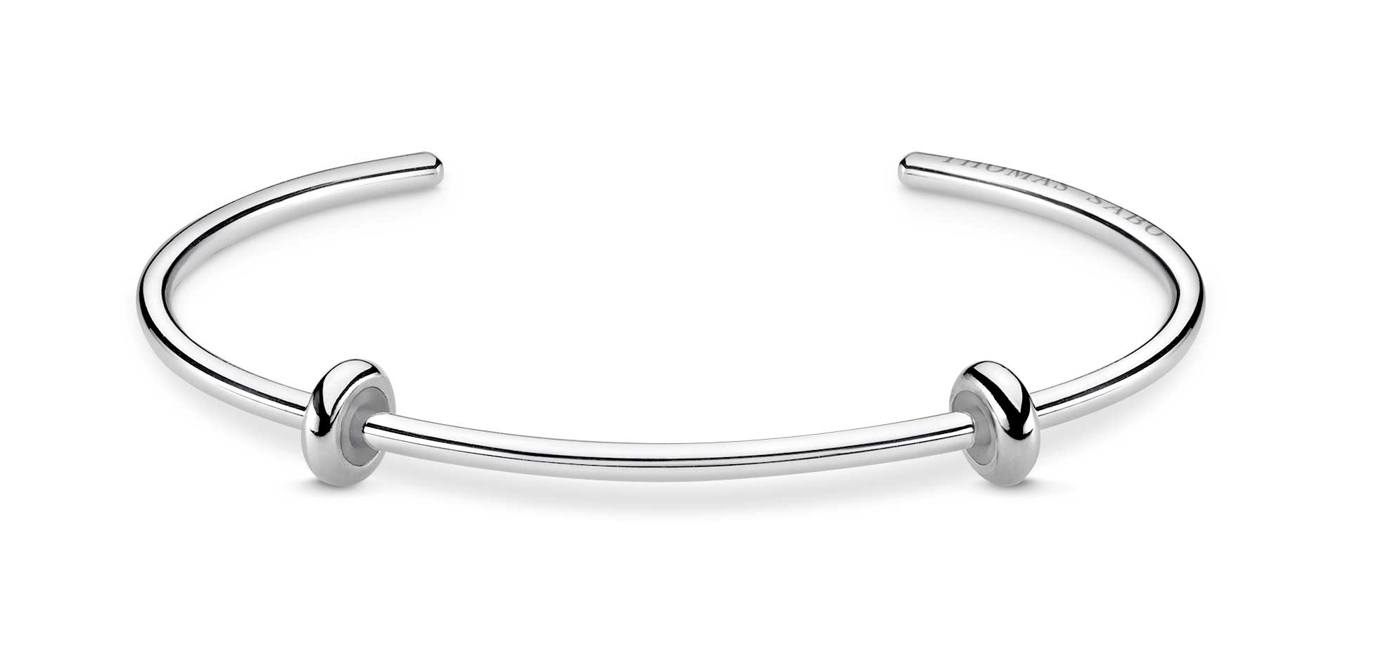 Bracelet Jonc, Thomas Sabo