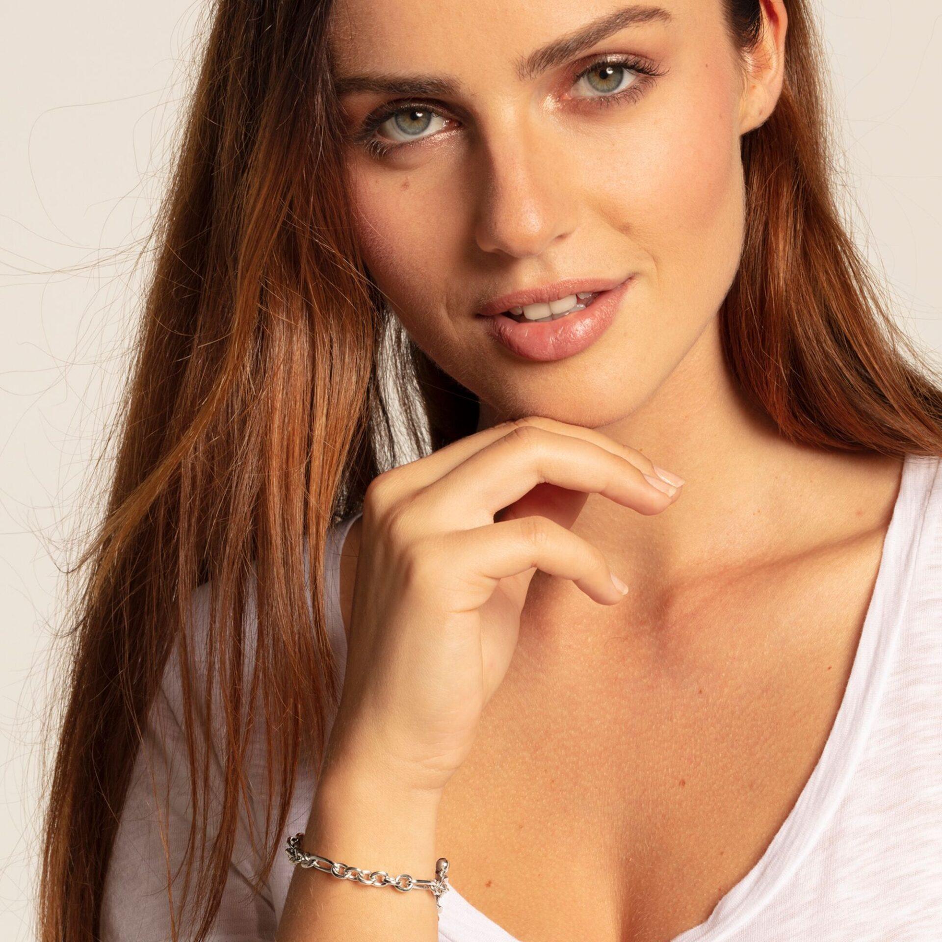 Bracelet Iconic, Thomas Sabo
