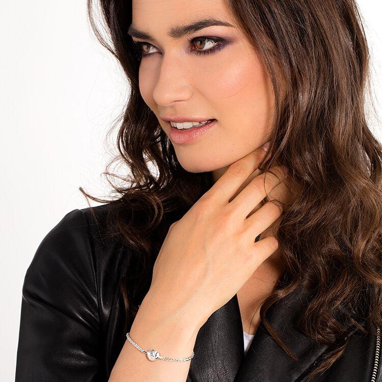 Bracelet pour Beads, Thomas Sabo