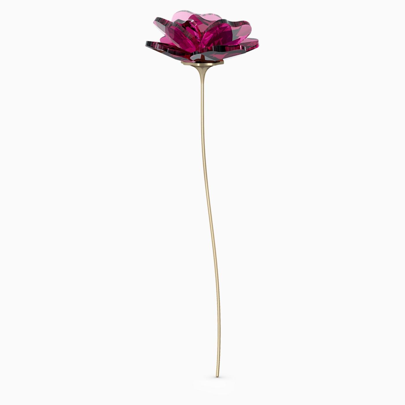Garden Tales Rose, Swarovski